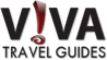 La Dolce Vita on Viva Travel Guides